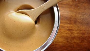 FOTO: www.downeastfood.com