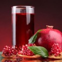 Pomegranate-Juice-