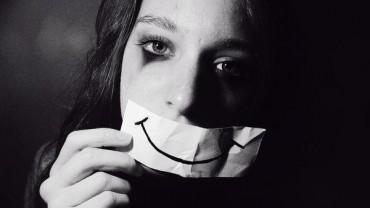 depresie