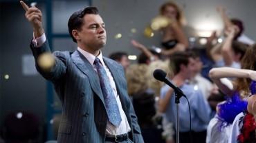 filme-despre-succes-motivare