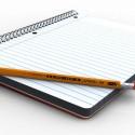 creion si caiet