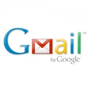 2016-gmail-box