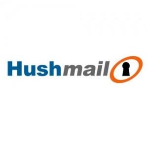 2026-hushmail-box