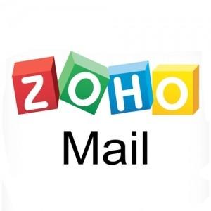 54635-zoho-box