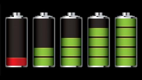 baterie-la-telefon