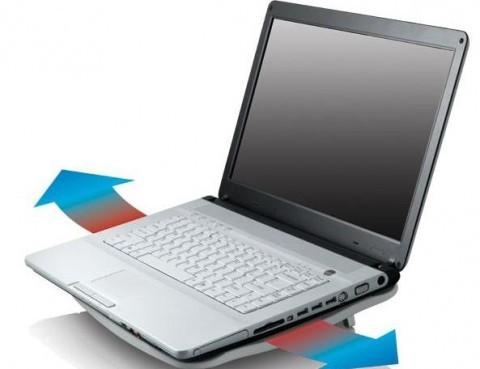 cooler-de-laptop
