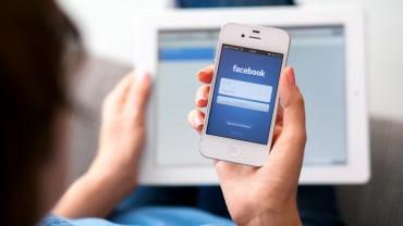 facebook-telefon-laptop