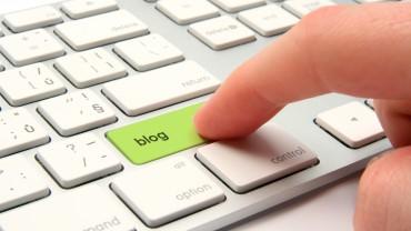 articol-viral-blog